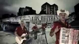 Los Buitres De Culiacan Sinaloa - El Cocaino - video oficial