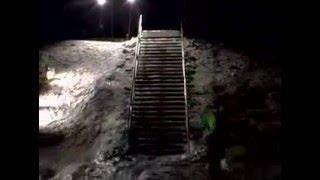 """Circa 2005 CAPiTA SNOWBOARDING """"pat capita"""" edit"""