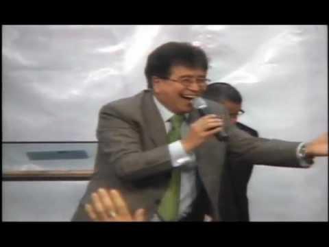 Himno La Venida De Cristo Se Acerca de Musica Cristiana Letra y Video