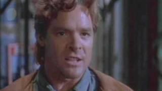 Galaxis Trailer 1995