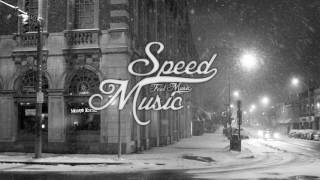 [SPEED 120%] 3y : Blanche - Speed up By SpeedMusic