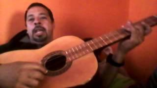El Caballo Blanco ft: Rene Martinez