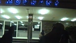 WAITEK - Z HLUBIN K POVRCHU FEAT. RUMKID & ŠTVEREC (PROD. BY WAITEK) [OFFICIAL VIDEO]