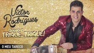 Victor Rodrigues - O meu tareco