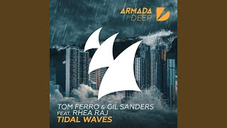 Tidal Waves (Extended Mix)