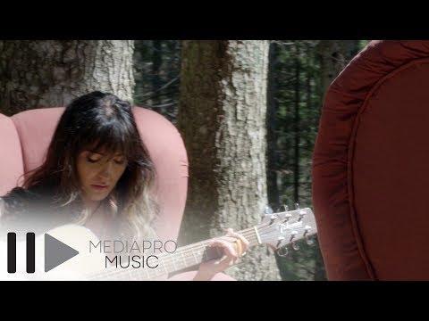Alin Pascal - Melodia ta