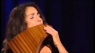 Ave Maria - Instrumental