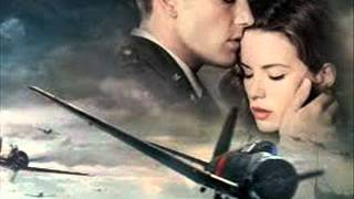 Pearl Harbor Soundtrack - Tennessee