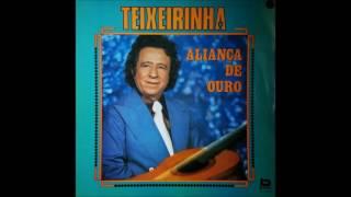 Teixeirinha - Chorando chorando
