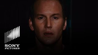 Watch The Passengers Trailer. In Theatres 10/24