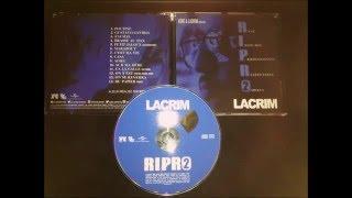 Lacrim - Casa [R.I.P.R.O 2]