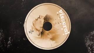BLAKE - VISCERAL (próximo 22/09)