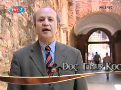 Yahudi Karay Türkleri Ve Diger Dinleri Kültürleri (Karaylar)