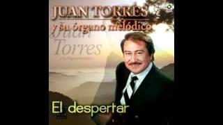 Las Mañanitas  con Juan Torres (ORIGINAL) by,Themmy87