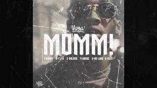 YaYa - Money {MOMM}