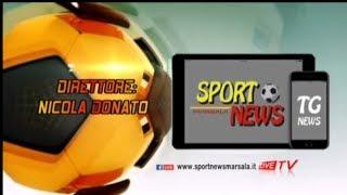 Tg Sport News 29 Ottobre 2017
