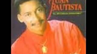 Juan Bautista- La Ruta Desaparecida- Bachata Clásica