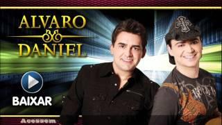 Alvaro e Daniel Explosão de Sentimentos 2011 em HD