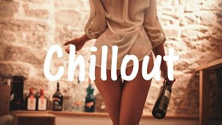 Sax House Summer Mix 2018 | Chillout Lounge Music 2018