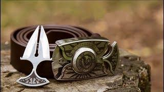 Top 5 self defense gadgets any man would want