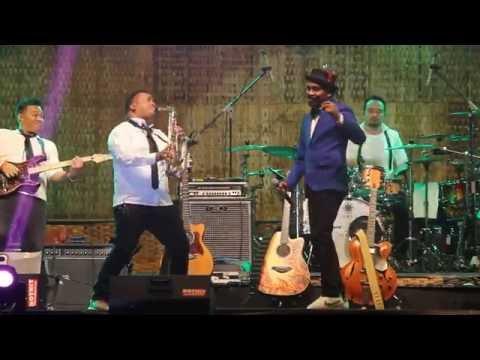 glenn-fredly-trio-lestari-malang-jazz-festival-2016-akhir-cerita-cinta-update-id