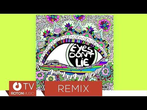 floWmo - Eyes Don't Lie (Cristi Stanciu & Marc Rayen Remix)