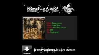 Bishop Lamont - First They Love You (Instrumentals Hip Hop Beats Freestyleahora) (Download).wmv