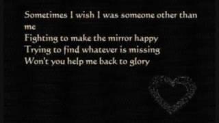 Bethany Dillon - Beautiful [Lyrics]
