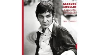 Jacques Higelin avec Brigitte Fontaine - On est là pour ça