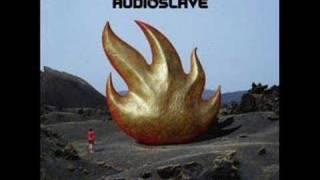 Audioslave - Audioslave - Track 1