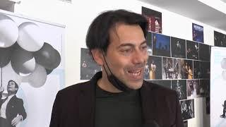 CASTROVILLARI: PRESENTATA LA SECONDA EDIZIONE DI  I-FEST