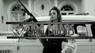 ☠Zentinel Mc - Tira Babas - FT The Guacho ☠