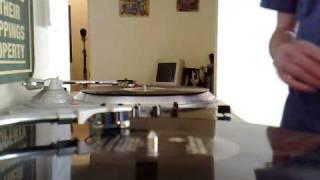 Notorious BIG 2Pac - Runnin' Remix Fab Five Laf Leflah remix