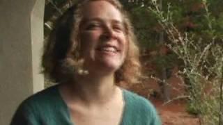 Rebecca A. Ihrie, PhD, Damon Runyon Scientist