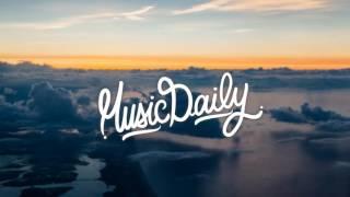 Drake Chisholm - Cash Flow