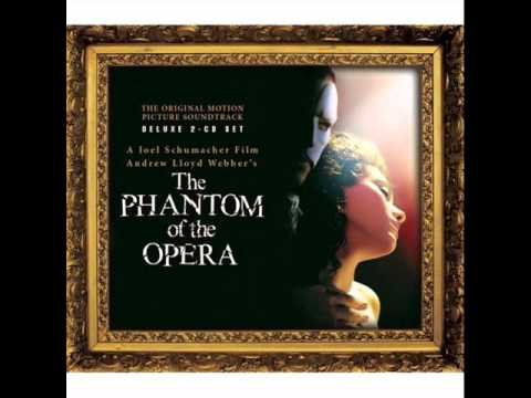 andrew-lloyd-webber-phantom-of-the-opera-overture-hq-lucien-kuo