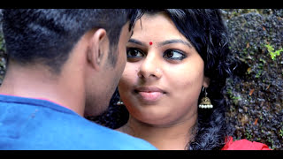 Victim Malayalam Short Film 2018