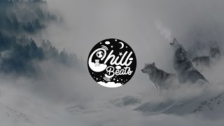Be Lion - Free Yourself And Fall (feat. Kamatos)