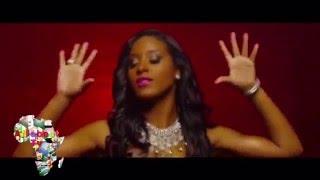 Chelsy Shantel ft B4-Anode E Que Eu Falhei