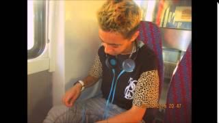 Mwangolé - Cover (Deejay Telio Feat Deedz B - Nao Julgues)
