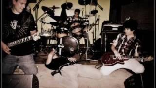 Zero Absoluto - Te Quiero Live