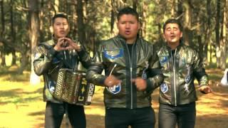 Banda Perla De Michoacán - El Que Dirán (Video Oficial)