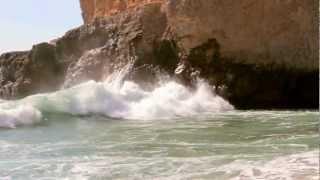 """Fleetwood Mac with Peter Green - """"Albatross"""" in  HD"""