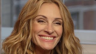 Julia Roberts on Why She Loved Working With Jacob Tremblay on 'Wonder' (Exclusive)