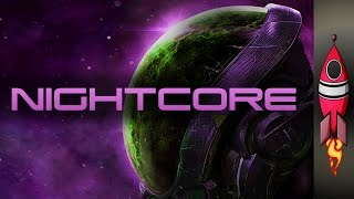 "🔴 Mass Effect Andromeda Song ""Who We Are"" 