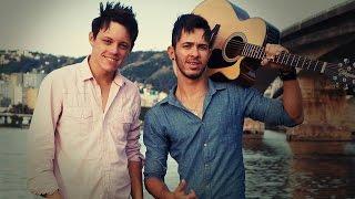 Diego e Jander - Meia-Noite e Meia/Guilherme & Santiago