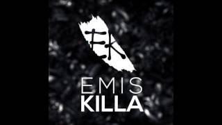 Vampiri-Emis Killa