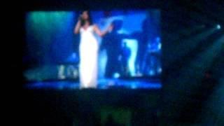 """Sade """"World Tour 2011"""" ~King of Sorrow"""