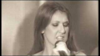 Celine Dion - I Believe In You (English version clip)
