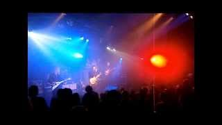 ELOY LIVE - Markthalle HAMBURG 2012 - Part III